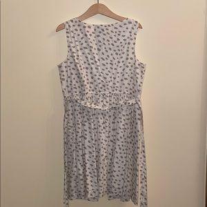 GapKids Girls' Dress